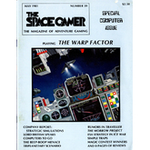 Space Gamer #39