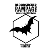 Bloodsucker Rampage