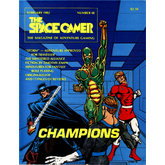 Space Gamer #48