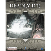 Deadly Ice (PFRPG)