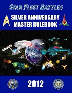 Master_rulebook_cover__color_thumb300