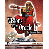 Advanced Feats 5: Visions of the Oracle