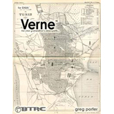 Maps for Verne