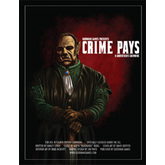 Crime Pays: A Godfather's Grimoire