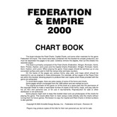 Federation & Empire Chart Book