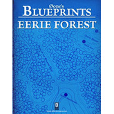 Øone's Blueprints: Eerie Forest