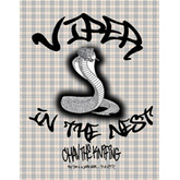 Viper in the Next (Adventure for Chav: The Knifing Xpress)