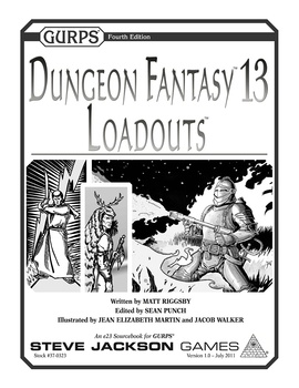 Gurps_dungeon_fantasy_13_loadouts_thumb1000