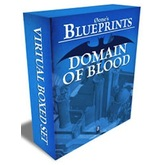 Domain of Blood: Virtual Boxed Set