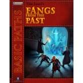 Basic Paths: Fangs from the Past