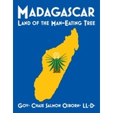 Madagascar: Land of the Man-Eating Tree