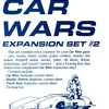 Car_wars_expansion_set_2_thumb1000