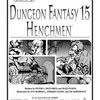 Gurps_dungeon_fantasy_15_henchmen_v1-1_1000