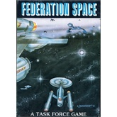 Federation Space