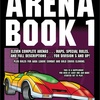 Carwars_arena_book1_thumb1000