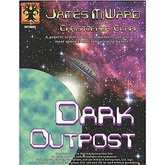 Dark Outpost