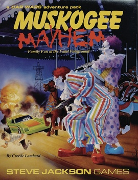 Car_wars_muskogee_mayhem_thumb1000