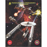 Federation Commander: Academy