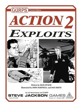 Gurps_action_2_exploits_thumb1000