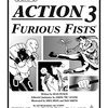 Gurps_action_3_furious_fists_thumb1000