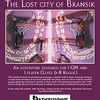 Lost_city_of_bransik_paizo_and_e23_cover_thumb300