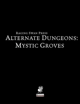 Ad_mystic_groves_print_thumb1000