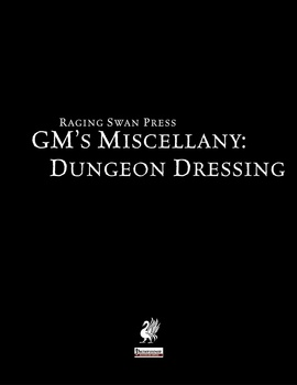 Gmm_dungeon_dressing_print_1000