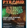 Pyramid_3_72_alternate_dungeons_1000