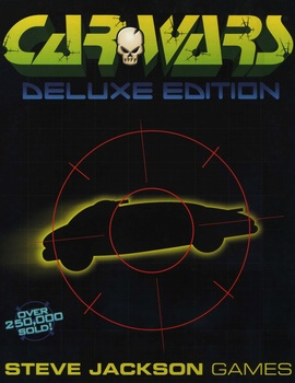 Car_wars_deluxe_upgrade_sm_1000