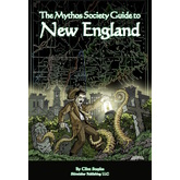The Mythos Society Guide to New England
