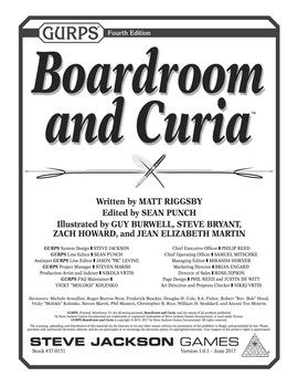 Gurps_boardroom_and_curia_v1-01_1000
