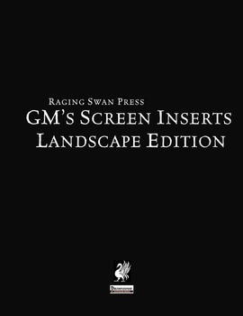 Gm_screen_credits_landscape_1000