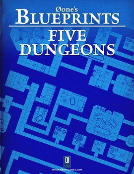 Five_dungeons_1000