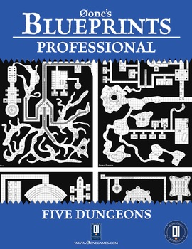 Blueprints_pro_five_dungeons_1000